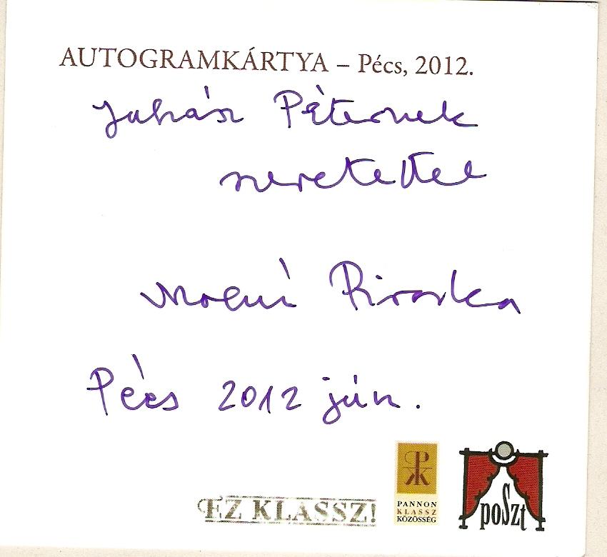 POSZT_OFF_Molnár_Piroska_2012_06_12