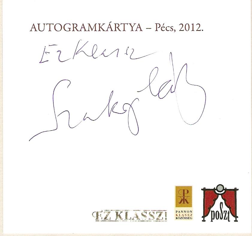 POSZT_OFF_Szakonyi_Károly_2012_06_10