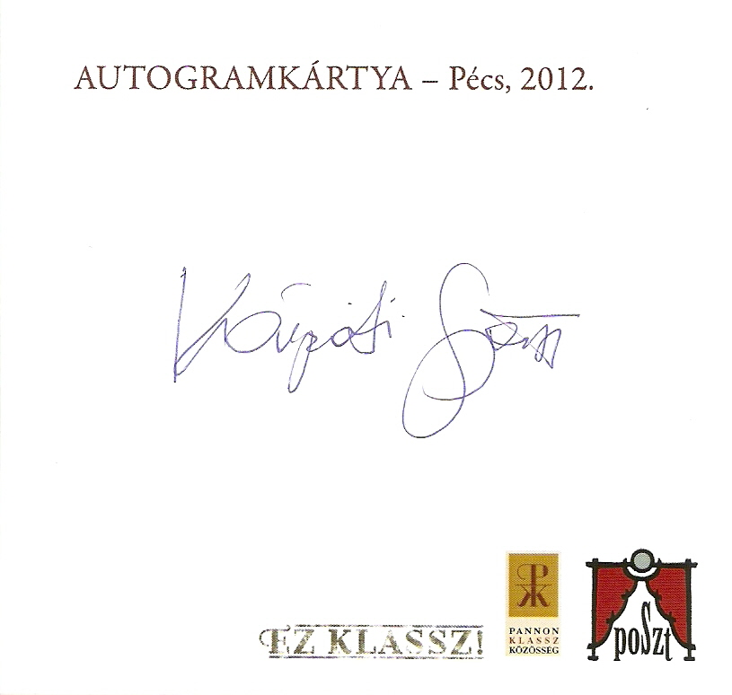 autogramkártya_POSZT_OFF_Kárpáti_György_2012_06_15