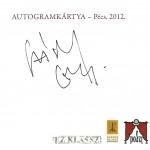 autogramkártya_POSZT_OFF_Sándor_György_2012_06_15